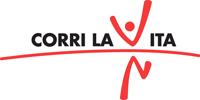 Logo Corri La Vita