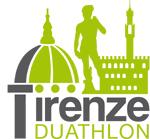 logo-duathlon-firenze