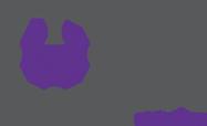 Logo Progetto Soli Mai