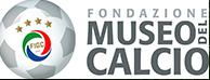 Fonte logo Fondazione Museo del Calcio