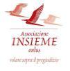 Logo Associazione Insieme
