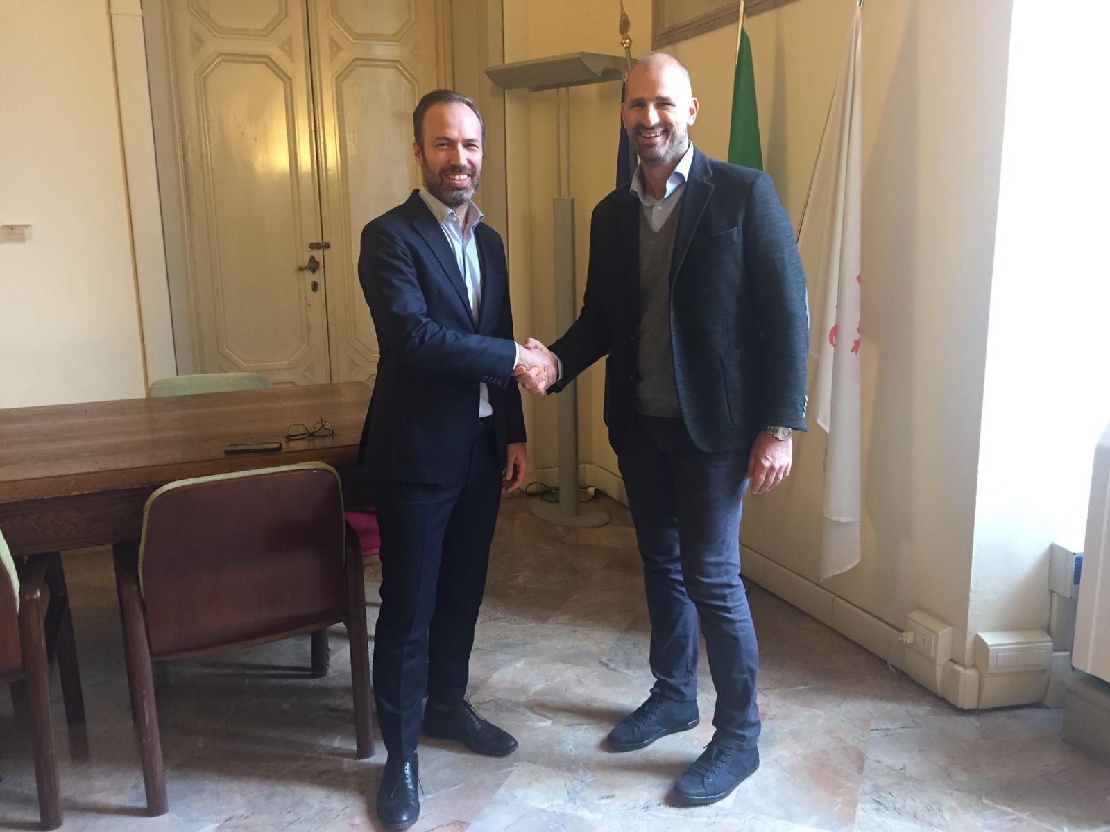 MET - news dalle Pubbliche Amministrazioni della Toscana ...