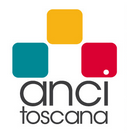 Anci Toscana progetto T-Factor