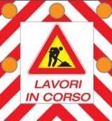 Nuovo asfalto sulle rampe del Viadotto Marco Polo e in via dello Scalo, lavori all'illuminazione pubblica in via Vecchia di Pozzolatico