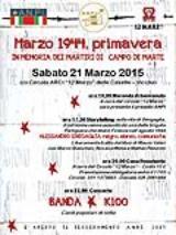 Locandina Evento 21 marzo Anpi