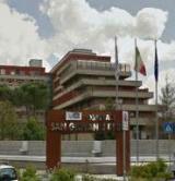 Ospedale di San Giovanni di Dio a Torregalli