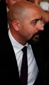 Andrea Claudio Galluzzo