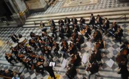 Coro e Orchestra 'Desiderio da Settignano'