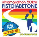 Pistoia-Abetone