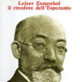 Laizer Zamenhof