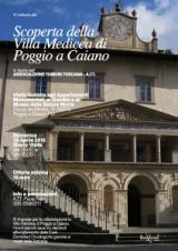 Villa_Medicea_P.Caiano