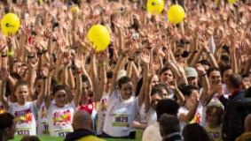 Avon Running Tour 2015: Musei civici gratis per i partecipanti