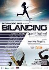 Bilancino Sport Festival 2015