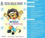 festa sport marradi