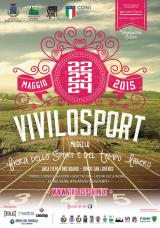 vivilosport