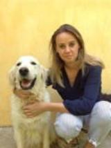 Francesca Mugnai