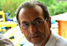 Stefano Renzoni