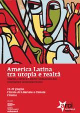 America Latina fra utopia e realta'