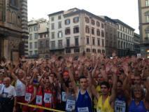 Sport. Notturna di San Giovanni