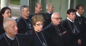 Confratelli della Misericordia di Prato