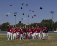 Sport. Al Citta di Firenze arrivano gli Under 16 del baseball