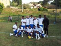 squadra Aquile