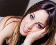 Enrica Merlo