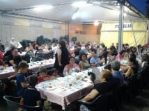 Festa del volontariato della PA di Fucecchio