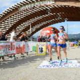 Mugello Marathon