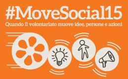 Banner Movesocial15
