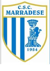 club sportivo marradese