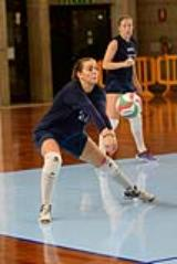Sport. Savino Del Bene Volley. Gli appuntamenti del weekend