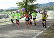 Maratona Mugello