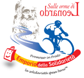 Raduno di solidarieta