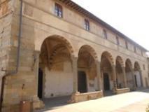 Antico Spedale di Sant Antonio