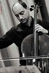Luca Provenzani (Foto di Lorenzo Desiati)
