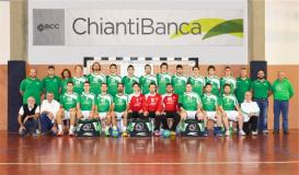 ChiantiBanca Tavarnelle