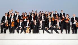 Cameristi del Maggio Musicale Fiorentino