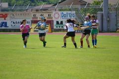 Coppa Italia Sevens Femminile