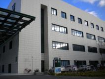 Ospedale San Giuseppe