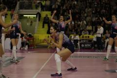 Savino Del Bene Volley