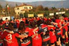 Il saluto a Cortona Autore: Cosimo Ignesti