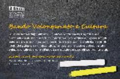 bando_volontariato_e_cultura