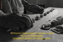 Logo  Premio Internazionale Ph Guido Paoli