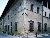 ISTITUTO DI STUDI STORICI POSTALI onlus a Prato