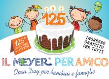 Meyer per Amico