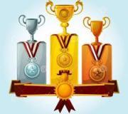 Successi sportivi