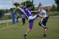 Guelfi Football Americano