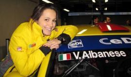 Valentina Albanese