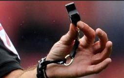 Lega Nazionale Dilettanti contro le violenze agli arbitri